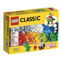 10693 Lego Classic Suplemento Criativo Lego