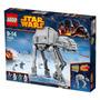 Lego Star Wars 75054 At- At Lançamento 1137 Pcs