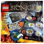 Lego Bionicle 5002941, Novo, Lacrado, Importado