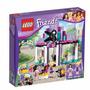 Lego 41093 - Friends - O Salão De Beleza De Heartlake