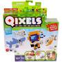 Pixels De Montar Crie Seu Proprio Brinquedo Br494 | R217