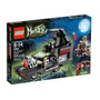 9464#1 Lego Monster Fighters The Vampyre Hearse