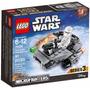 Lego Star Wars 75126 - Lançamento 2016 - Pronta Entrega