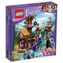 Lego Friends 41122 Casa Na Arvore, Novo, Pronta Entrega