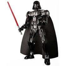 75111 Lego Star Wars - Darth Vader