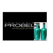 Shampoo + Condicionador Probelle Age Perfect 1 Litro