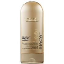 Loréal Absolut Repair Creme Condicionador 150ml
