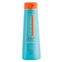 Shampoo Óleo De Argan 300ml