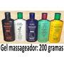 Gel Mundial Massageador Leve 20 Por**frete Gratis