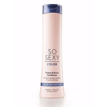 Condicionador Victoria Secret So Sexy Color 300ml