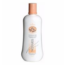 Hinode Notaris Shampoo Cabelos Ressecados E Quebradiços