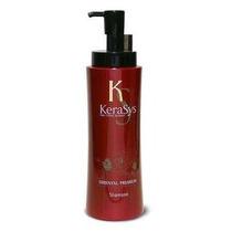 Shampoo Kerasys Oriental Premium 600ml
