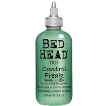 Tigi Bed Head Control Freak Serum Tratamento 250ml