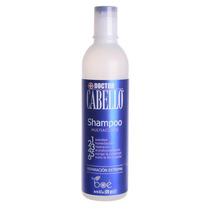 Shampoo Multiação 370 Ml Doctor Cabello