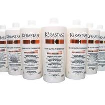 Kerastase Shampoo Bain 1l - Todas As Versões