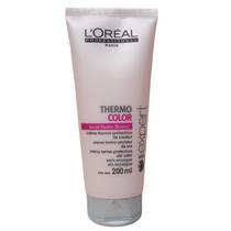 Loreal Vitamino Color Creme Termo-protetor Da Cor 200ml