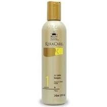Shampoo Detangling Kera Care - Avlon 240ml