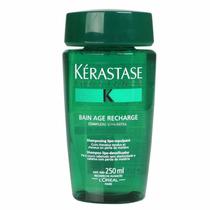 Bain Age Recharge Kerastase 250ml