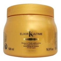 Kerastase Óleo Complexe Elixir Ultime Mascara 500gr