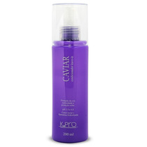 Caviar Color Leave-in - Condicionador 200ml - Kpro Cosmético