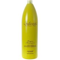 Rigen Shampoo 1l [alfaparf Salone] - Al020