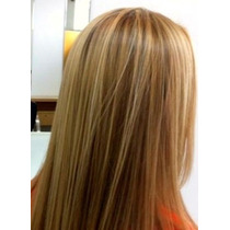 Spray Clareador Para Cabelo John Frieda Sheer Blonde