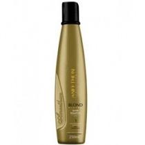 Aneethun - Blond System Silver Blond Shampoo - 250ml