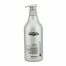 Loreal Shampoo Silver Desamarelador - 500ml