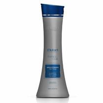 Shampoo Anticaspa Scalp Therapy Everyday Mutari