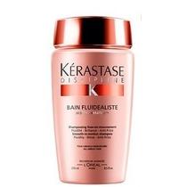 Discipline Kérastase - Shampoo Bain Fluidealiste - 250ml