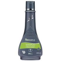 Shampoo Cabelos Oleosos Raiz Latina 250ml - Lilybela