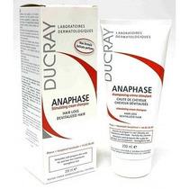 Anaphase - Shampoo Creme Estimulante - Ducray - Importado