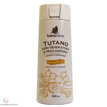 Condicionador Barrominas Tutano Queratina Macadâmia 300ml