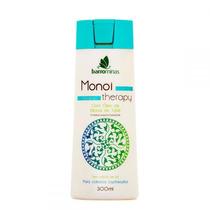 Shampoo Barrominas Monoi Therapy 300ml