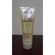 Condicionador Para Loiras Sheer Blonde Highlight Activating