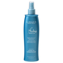 Lanza Healing Moisture Noni Fruit Leave In Condicionante 250
