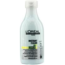 L´oréal Scalp Care Instant Clear - Shampoo 250ml