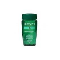 Shampoo Kerastase Bain Age Recharge 250 Ml