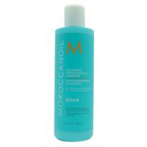 Shampoo Reparador De Umidade 250ml Moroccanoil