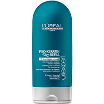 Loréal Pro Keratin Condicionador Creme Queratina 150ml