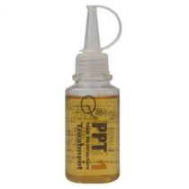 Q8 Ppt 1 Hair Restructure Treatment (queratina - 1 Ampola)
