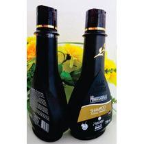 Raiz Latina Shampoo Tutano 250ml - Lilybela
