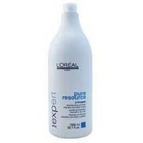 Loreal Profissional Shampoo Pure Resource 1500ml