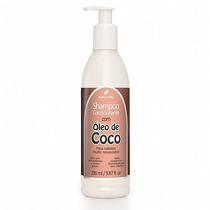 Shampoo Óleo De Coco - 290ml
