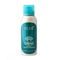 Keune Blend Instant Refreshing - Shampoo À Seco - 150 Ml
