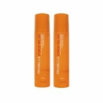 Probelle Force Relax - Kit Shampoo E Condicionador 2x250ml