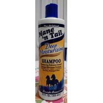 Shampo Mane