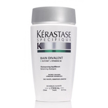 Kérastase Spécifique Shampoo Bain Divalent X 250ml