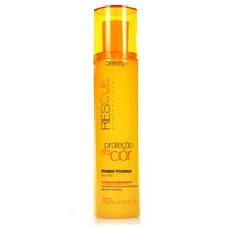 Definity Hair Rescue Proteção Da Cor Shampoo - 250ml
