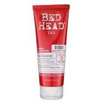Tigi Bed Head Condicionador #3 Resurrection 200ml